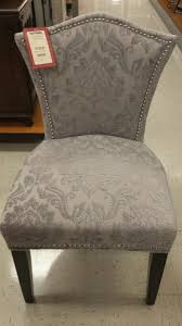 nicole miller accent chairs home design
