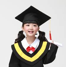 infant graduation cap and gown china graduation gown cap china graduation gown cap shopping