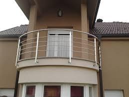 stainless steel balcony railings aston inox ss balcony railing