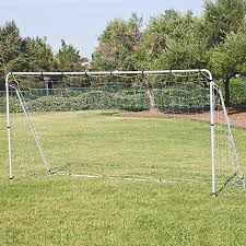 best soccer nets for backyard home outdoor decoration