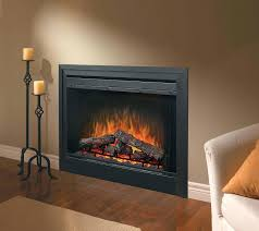 home depot electric fireplace black friday fireplaces canada