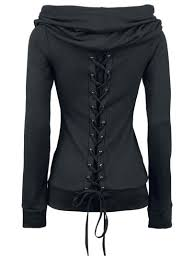 dressy blouses for weddings dressy blouses for weddings tbdress com