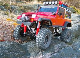 rc jeep for sale rc4wd trail finder jeep edition review rc truck stop