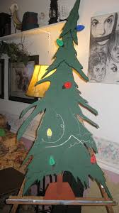 125 best whoville images on crafts merry