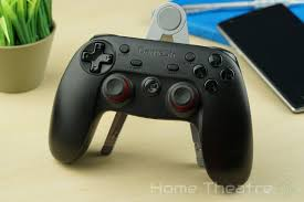 gamesir g3 review the ultimate gamers controller home theatre life