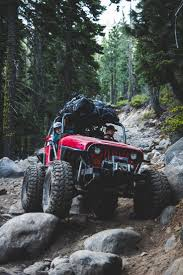 willys jeep truck lifted 1109 best cool jeeps and other offroad rigs images on pinterest