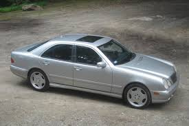 2003 mercedes e55 amg i really miss my 2001 mercedes e55 amg autotrader