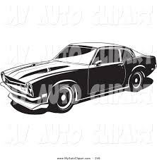 vintage cars clipart ford car clipart explore pictures