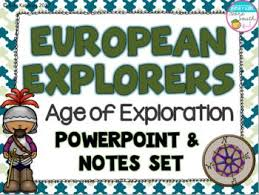 39 best european explorers images on pinterest christopher