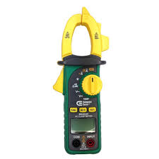 clamp multimeter electrical testers electrical tools the