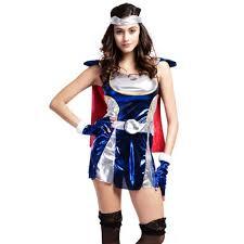 Halloween Costumes Grown Ups Aliexpress Buy Thor Superheroes Costume Carnival Halloween