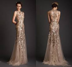 wedding and occasion dresses evening dresses wholesale cheap evening dress wholesalers dhgate