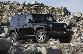 blacked out jeep jeep wrangler rubicon 2015