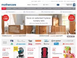 discount vouchers mothercare mothercare discounts voucher codes 70 may 2018 couporando co uk