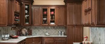 Shaker Style Kitchen Cabinets Manufacturers Kitchen Custom Kitchen Cabinets Country Kitchen Cabinets Kitchen