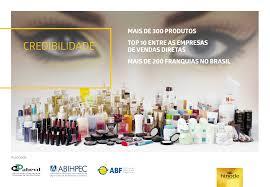 New FlipChart Plano de Marketing 2015 071 - Imagens Brasil &SD86
