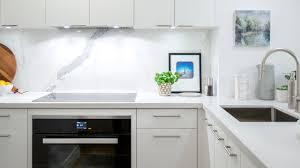 100 Small Condo Kitchen Ideas 40 Best Galley Kitchen Ideas