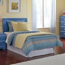 Bedroom Wall Unit Headboard Bedroom Queen Bedroom Bed Sets Headboard Only Full Plans And