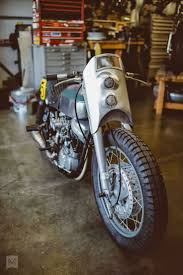 281 best one day i will build a bike images on pinterest