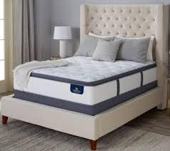 Serta Bed Frame Serta Mattresses U2014 For The Home U2014 Qvc Com