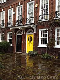 painting ideas london front door colors for inspiration major