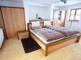 echtholz schlafzimmer ihre schlafzimmereinrichtung aus echtholz qualität aus oberbayern