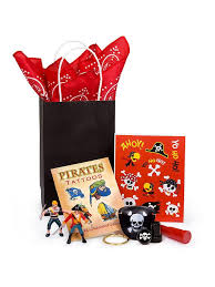 pirate party supplies 474 best pirate party ideas images on pirate party