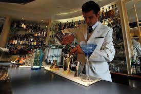 Top Ten Bars In London World U0027s 50 Best Bars 2011 Revealed London Snaps Up Five Spots In