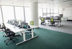 Uk Office Chair Store Home Blandford Office Furniture
