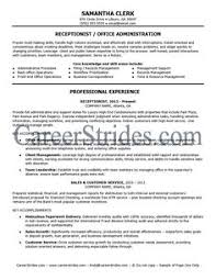 Sample Of Resume For Sales Associate by Sales Associate Resume Example Http Www Resumecareer Info