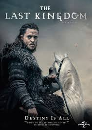 Seeking Vostfr Saison 2 The Last Kingdom Saison 2 Vostfr Episode 1 Serie Vostfr Me