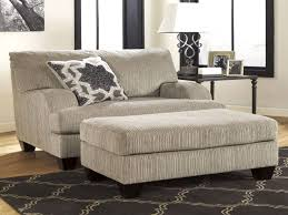 Easy Chair With Ottoman Design Ideas Easy Chair And Ottoman Design 82 In Gabriels Flat For Your Room