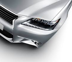 lexus station wagon 2013 hybrid 100 cars lexus gs450h