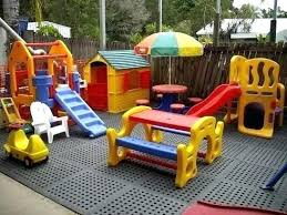 Backyard Play Area Ideas Outdoor Play Area Play Area Backyard Home Ideas