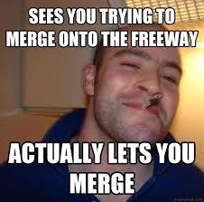 Anti Joke Meme - my personal favorite anti joke meme guy