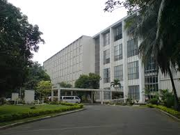 The National by National Library Of The Philippines Wikipedia