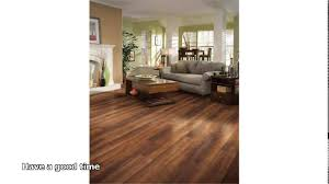 Laminate Floor Reviews Shaw Laminate Flooring Youtube