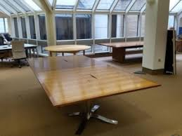 Secondhand Office Furniture  Clear Environment Sustainable - Second hand home office furniture