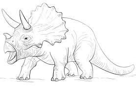 triceratops coloring pages coloring games coloring books