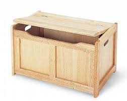Build A Simple Toy Chest by Free Woodworking Plans Toy Box If You Really Are Seeking For