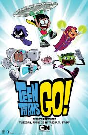 best 25 teen titans go ideas on pinterest teen tians teen