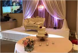 banquet halls in sacramento white orchid