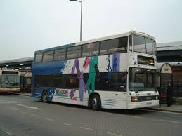 kenworth bus oxford u0026 chiltern bus page weekly news update
