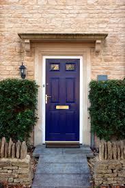 doors home depot interior wooden front doors home depot 31 best exterior images on