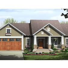 4 bedroom craftsman house plans 100 small craftsman style house plans 100 craftman craftsman