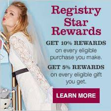 create your own wedding registry top 10 reasons to your macy dallas tx