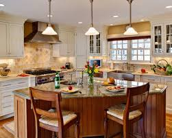 triangular kitchen island amusing triangle island houzz kitchen callumskitchen