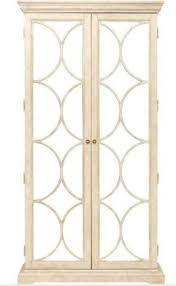 Kitchen Cabinet Glass Door by Oak Kitchen Cabinets With Frosted Glass Doors Antique Oak