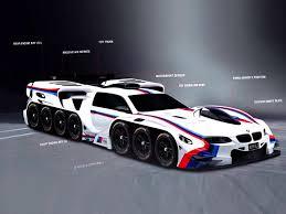 most popular bmw cars bmw 4219 eli the car of cars luxury cars