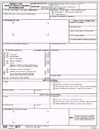 transfer request form dreyfus ira transfer request form dreyfus